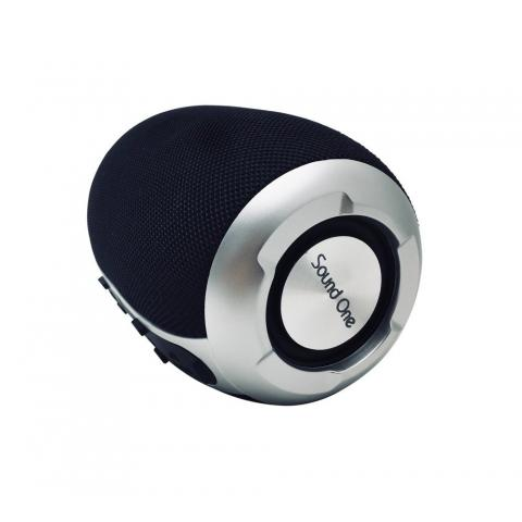 Sound One Boom Wireless Portable Bluetooth Speaker