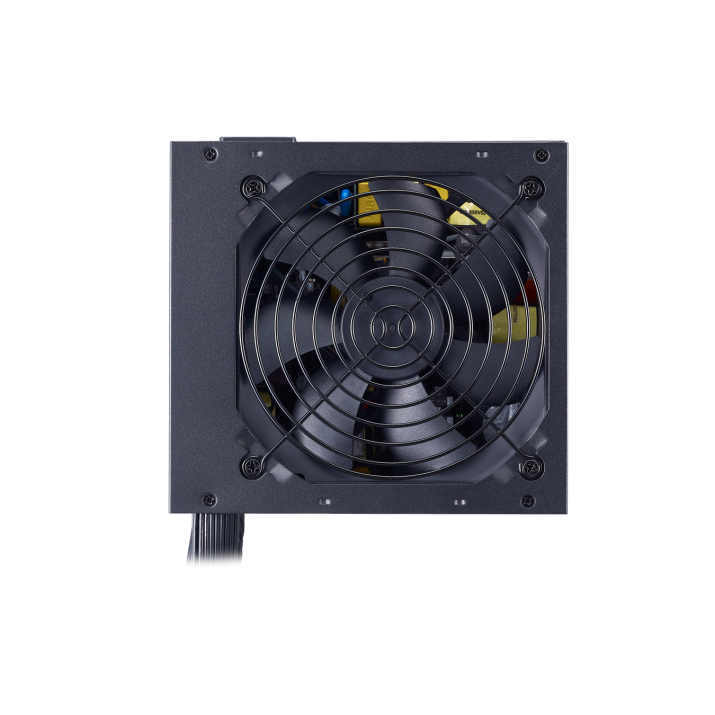 Cooler Master MWE 750W,80+ White 230V A/UK Cable Power Supply
