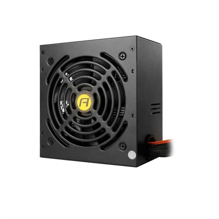 Antec VP550P Plus 550 Watt 80 Plus Non-Modular Gaming Power Supply