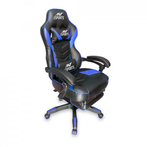 Ant Esports – GameX Royale (Blue)