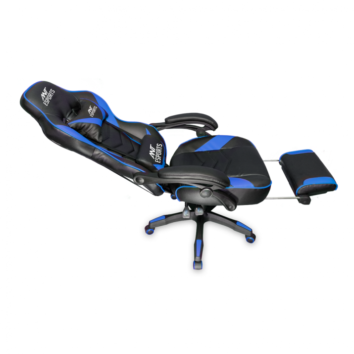 Ant Esports – GameX Royale (Blue)