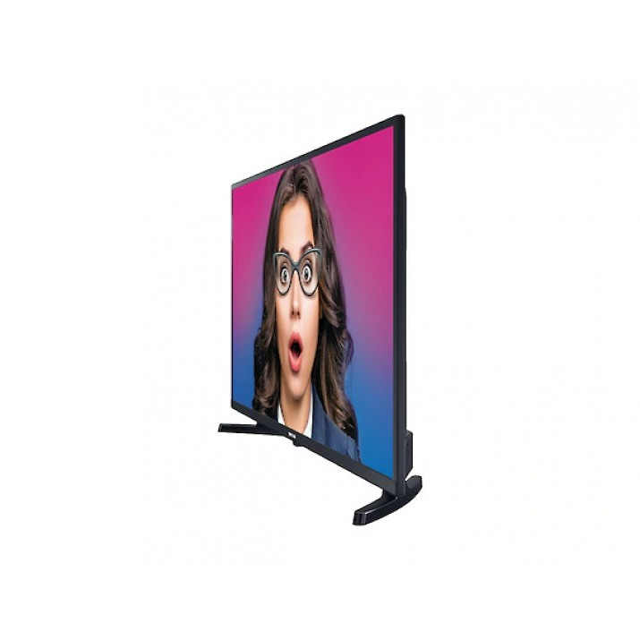 Samsung Series 4 T4050 80 cm (32 inch) HD Ready LED TV (UA32T4050ARXXL, Black)