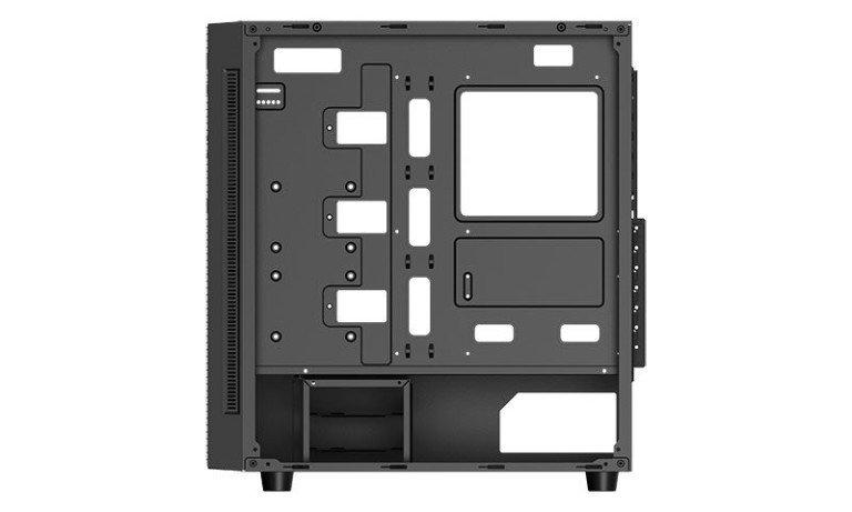 DeepCool MATREXX 55 MESH 4F Cabinet