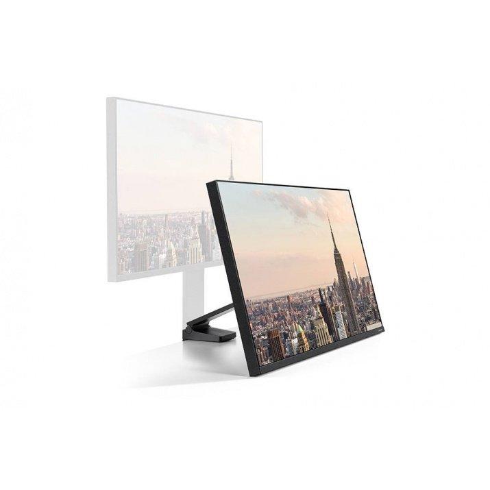 Samsung LS27R750QEWXXL 27 inch 144Hz VA Panel Gaming Monitor
