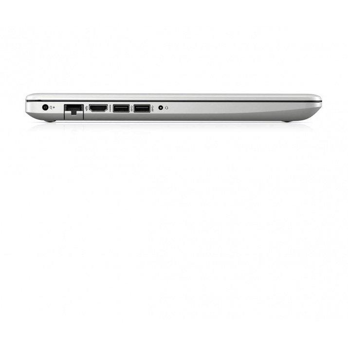 HP 15 Core i3 15.6-inch Full HD Laptop 15-da0070TX
