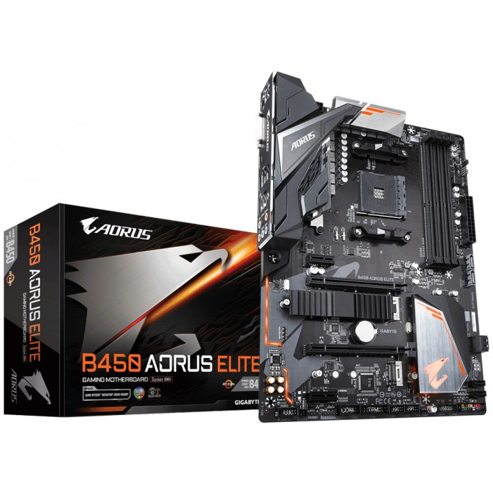 Cool PRO Gaming PC R5