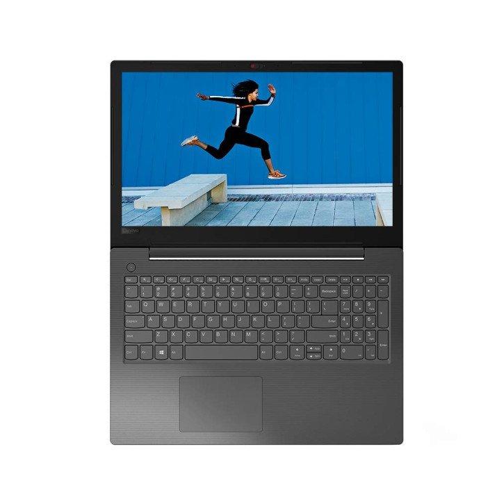 Lenovo V130 81HNA01AIH 2019 15.6-inch Laptop