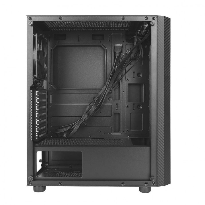 Antec NX230 NX Series-Mid Tower Gaming Cabinet