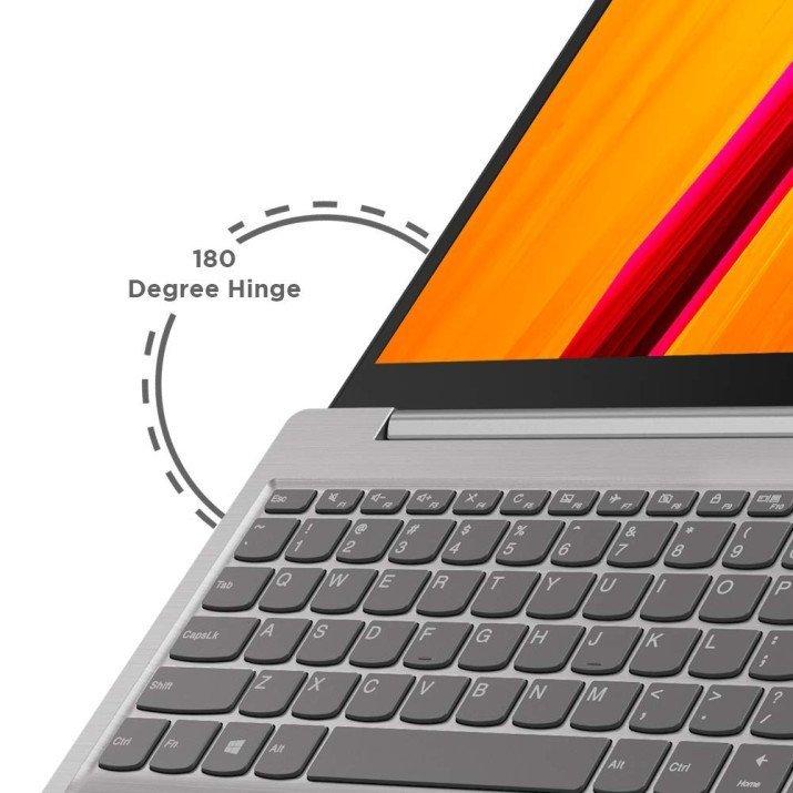 Lenovo Ideapad S145 Laptop