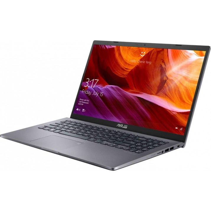 ASUS VivoBook 15 X509FJ-EJ502T Intel Core i5 8th Gen 15.6-inch FHD Laptop