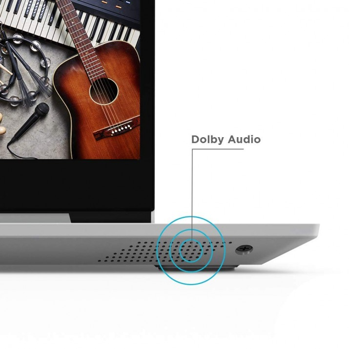 Lenovo Ideapad S145 8th Generation Intel Core i3 15.6 inch FHD Thin and Light Laptop