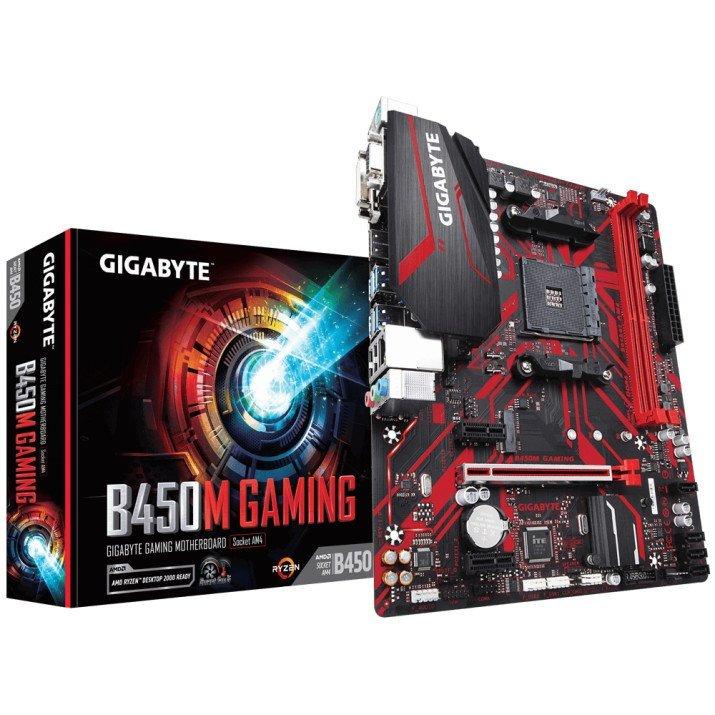 Cool Lite Gaming PC Build R5M