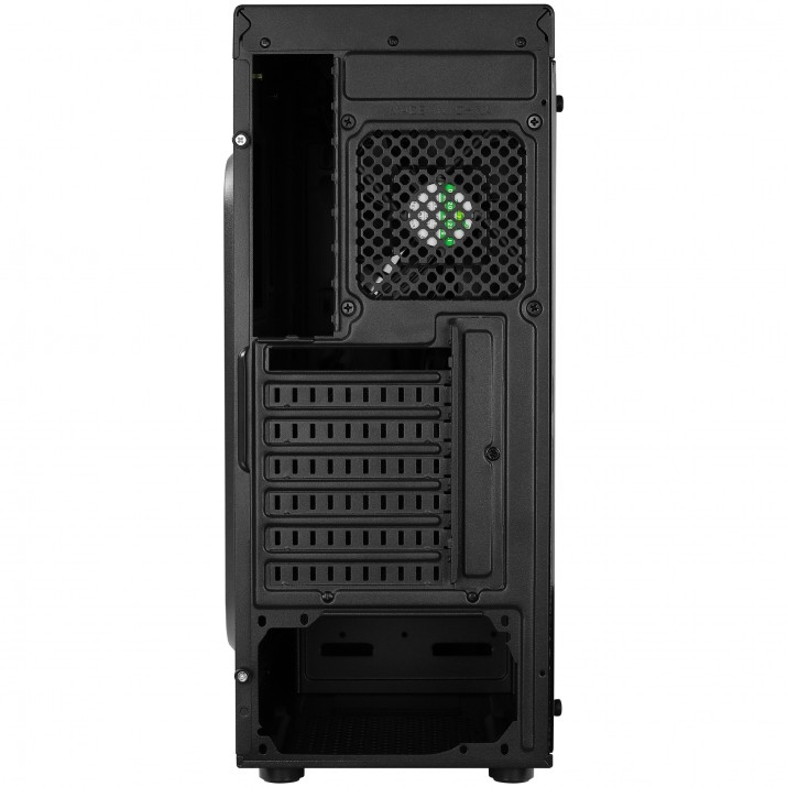 Aerocool Bolt RGB MID TOWER CASE