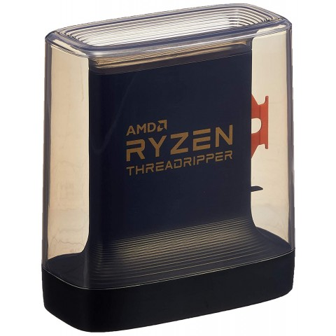 AMD Ryzen Threadripper 3960X Processor