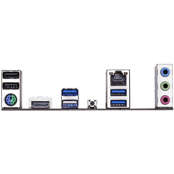 Gigabyte X570 UD motherboard Socket AM4 ATX AMD X570