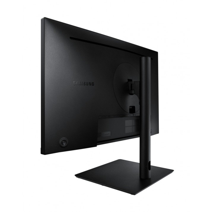 "Samsung LS24R650 LED display 60.5 cm (23.8"") 1920 x 1080 pixels Full HD"