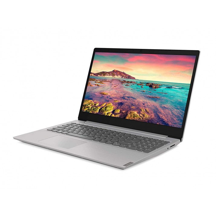 Lenovo IdeaPad S145 81W800BSIN 15.6-inch FHD Thin and Light Laptop