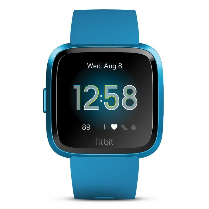 Fitbit Versa Lite Edition Smart Watch