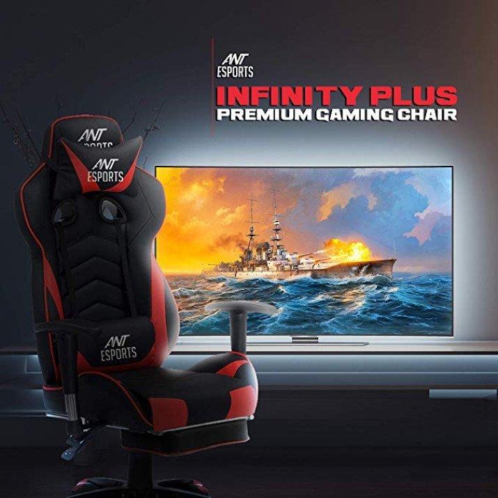 Ant Esports Infinity Plus