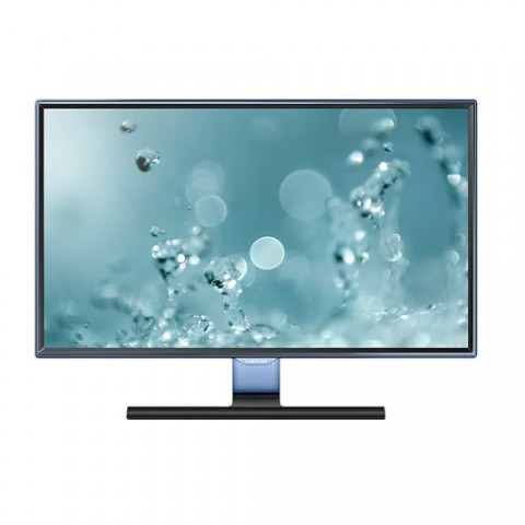 Samsung 24 Inch LS24R39MHAWXXL Full HD Flat Panel Monitor