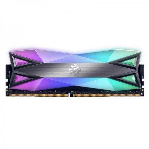 Adata XPG Spectrix D60G memory module 16 GB DDR4 3000 MHz