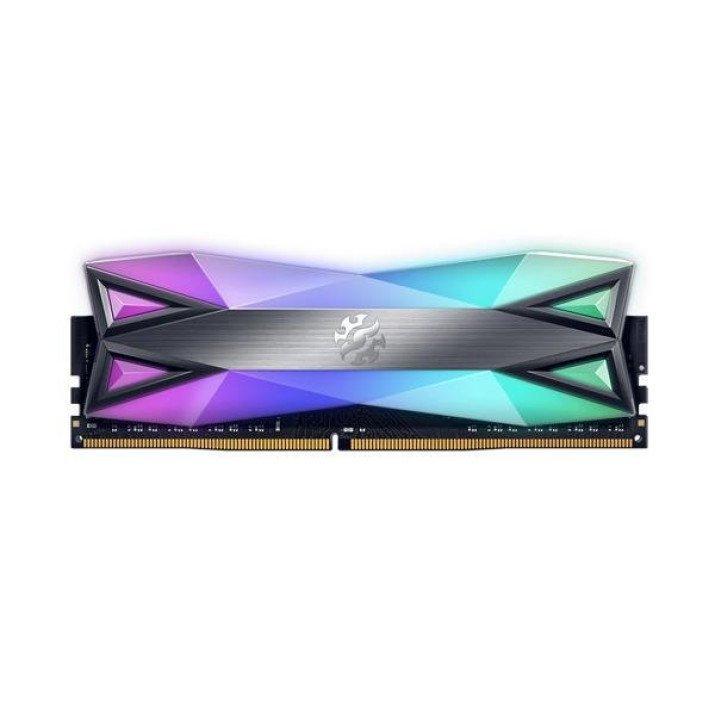 AX4U300038G16A-ST60
