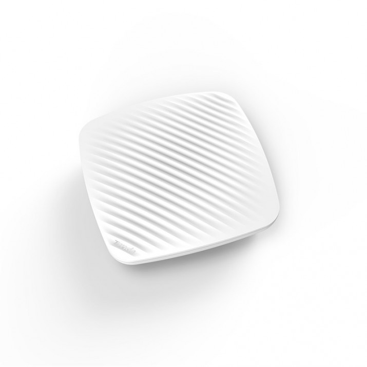 TENDA I21 1200MBPS DUAL BAND WIRELESS ACCESS POINT (SUPPORTING UP TO 70 CLIENTS)