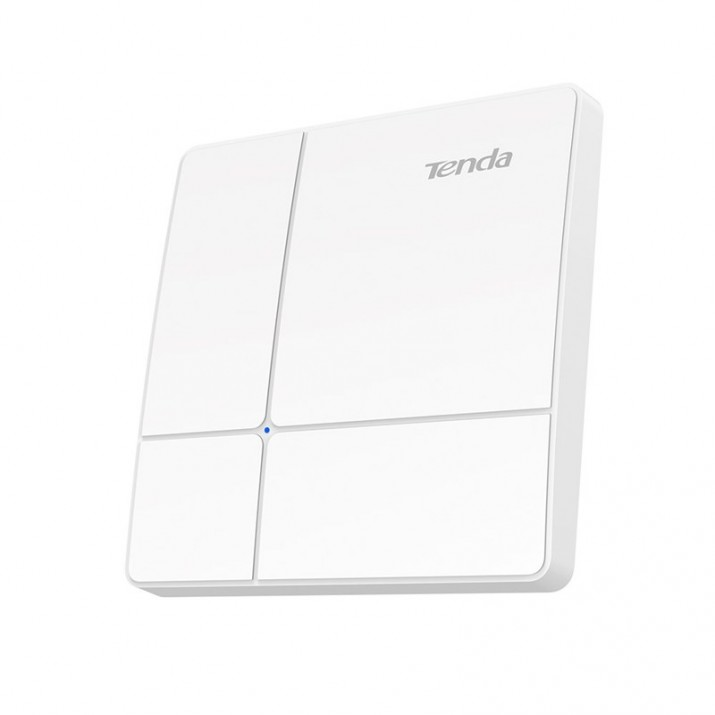 Tenda Ceilling Access Point (i24)