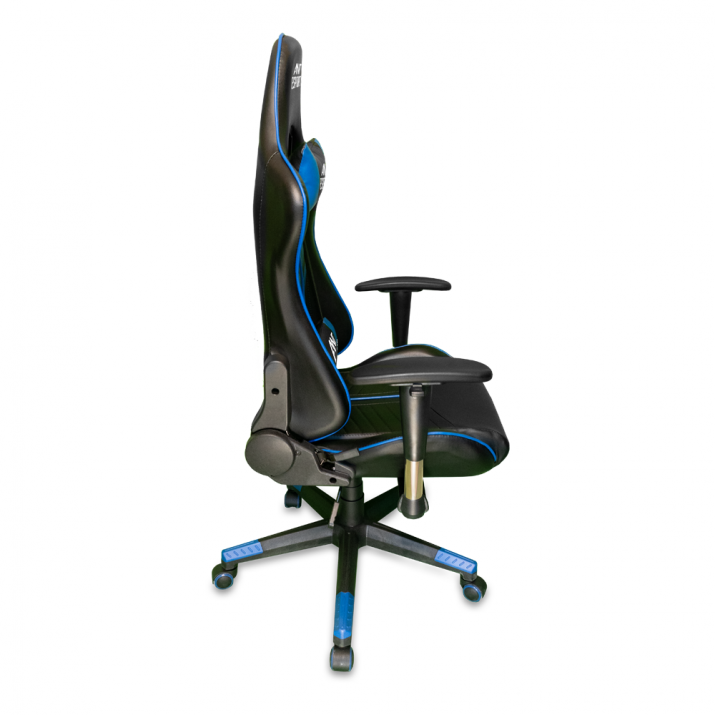 Ant Esports - Delta (Blue) Gaming Chair