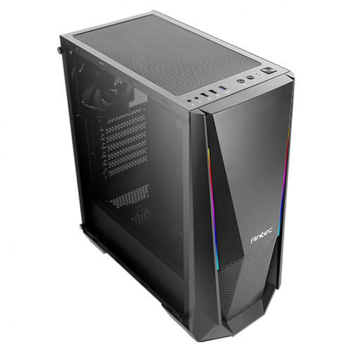 Antec NX 310 Mid Tower Gaming Cabinet