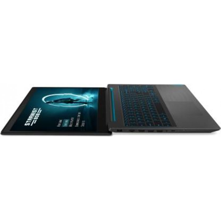 Lenovo Ideapad L340 Gaming