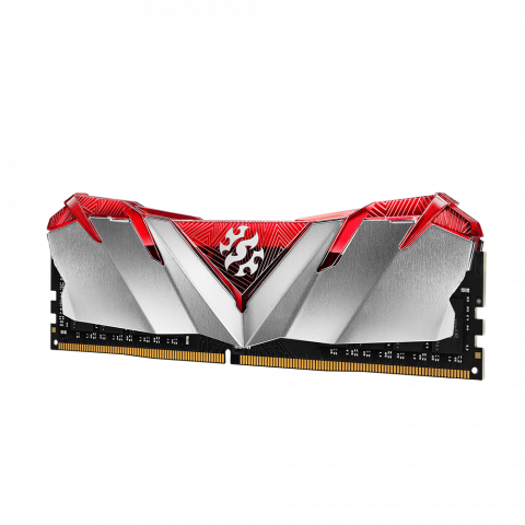 Adata XPG GAMMIX D30 memory module 16 GB DDR4 2666 MHz