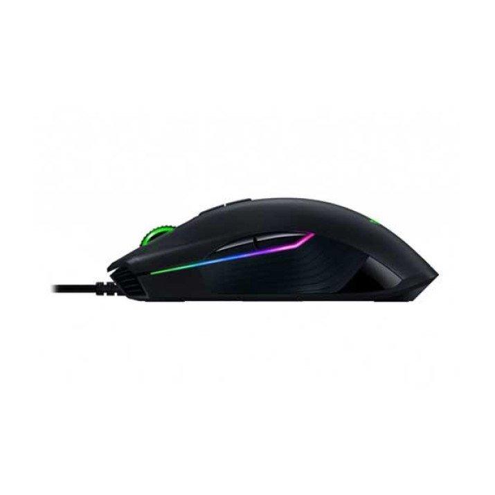 Razer Lancehead Tournament Edition Ambidextrous Mouse