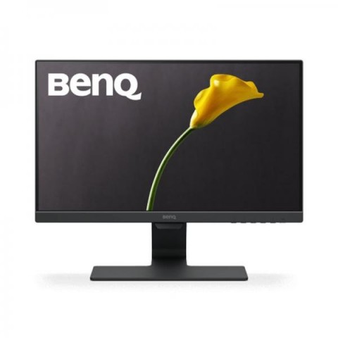 Benq GW2280 22-inch Eye-care Stylish Monitor