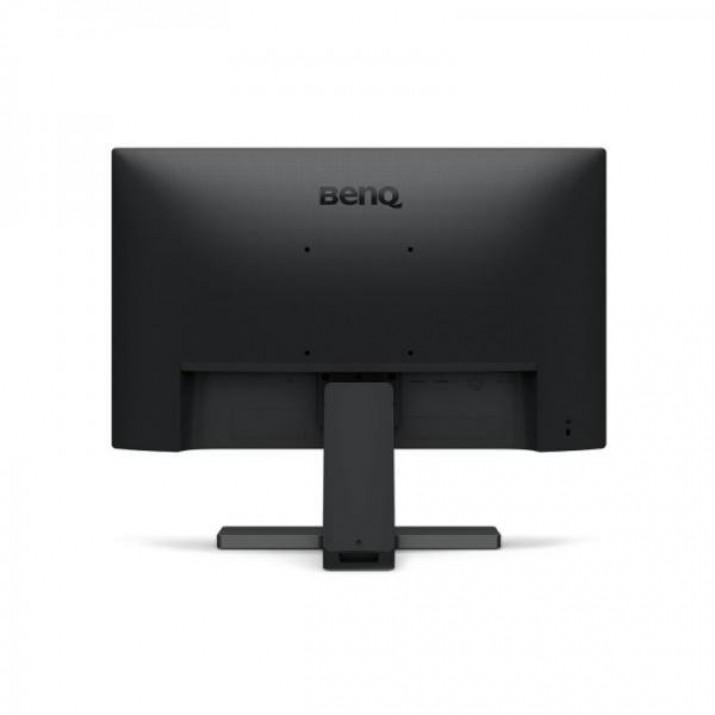 Benq GW2280 22-inch Eye-care Stylish Monitor