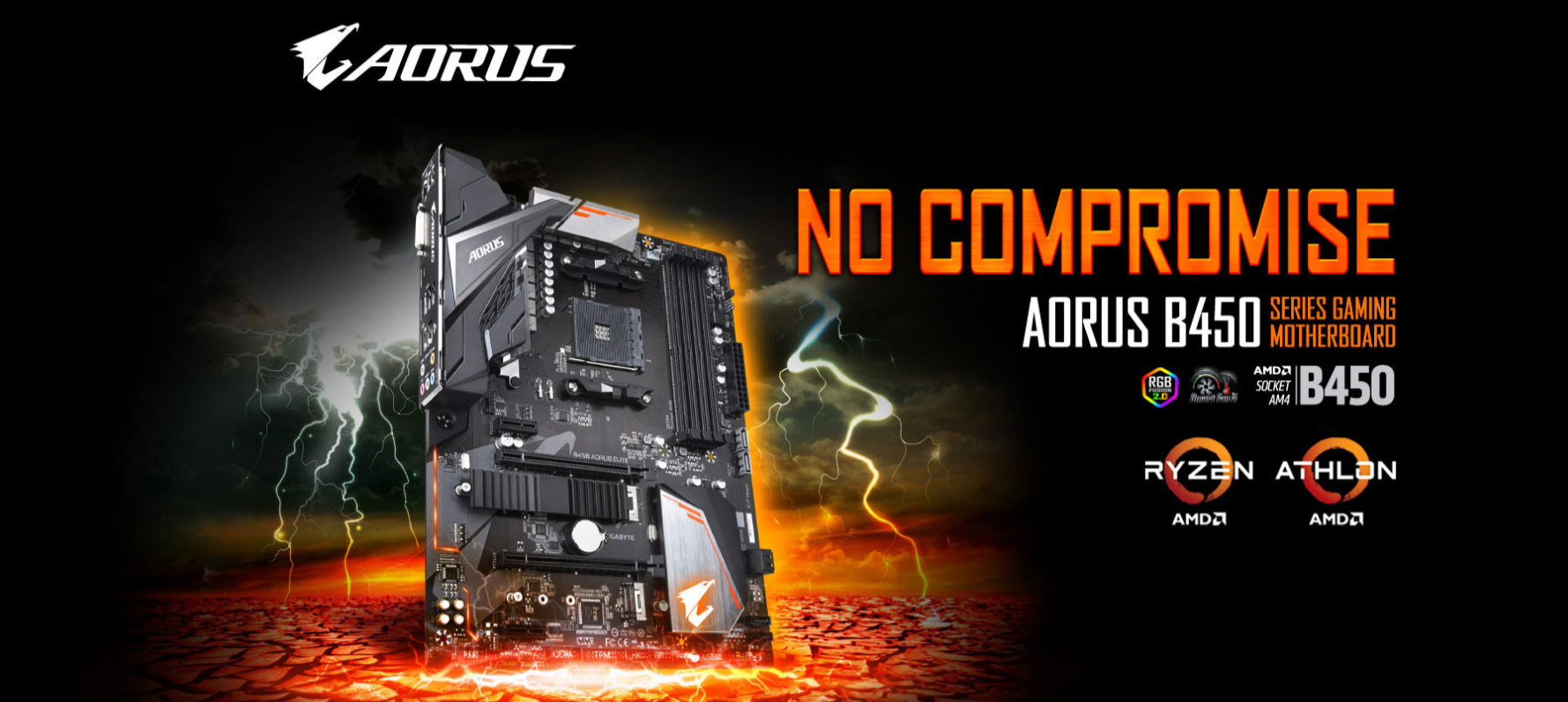 Gigabyte B450 AORUS ELITEMOTHERBOARD pc builder simulator, pc build india, Easy PC Builder | Build Your Own Gaming PC, Build Guides, custom pc builder, pc build generator, gaming pc, pc build excel template, best custom pc builder website, build your own pc, Custom PC Part Picker Tool to Build Your PC, Use our PC Builder to design and configure your own Custom PC. Be it a high-end gaming rig, or a small office workstation our configurator lets you pick, Custom Built Workstation Desktops, Gaming Buy Workstations Desktops Servers Gaming PC & Accessories. Customize according to your requirements Fast Delivery Onsite Warranty Exclusive AMD RYZENTM 3000XT SERIES PC BUILDS WORKSTATION FOR AI & DEEP LEARNING Especially Designed For AI And Machine Learning