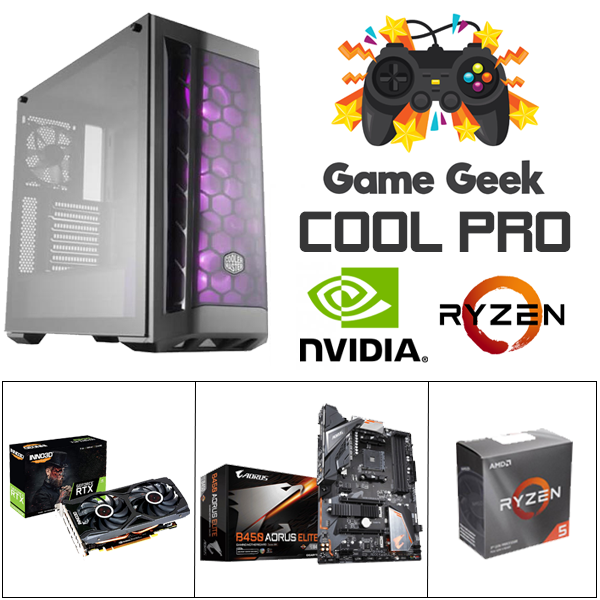 pc builder simulator, pc build india, Easy PC Builder | Build Your Own Gaming PC, Build Guides, custom pc builder, pc build generator, gaming pc, pc build excel template, best custom pc builder website, build your own pc, Custom PC Part Picker Tool to Build Your PC, Use our PC Builder to design and configure your own Custom PC. Be it a high-end gaming rig, or a small office workstation our configurator lets you pick, Custom Built Workstation Desktops, Gaming Buy Workstations Desktops Servers Gaming PC & Accessories. Customize according to your requirements Fast Delivery Onsite Warranty Exclusive AMD RYZENTM 3000XT SERIES PC BUILDS WORKSTATION FOR AI & DEEP LEARNING Especially Designed For AI And Machine Learning