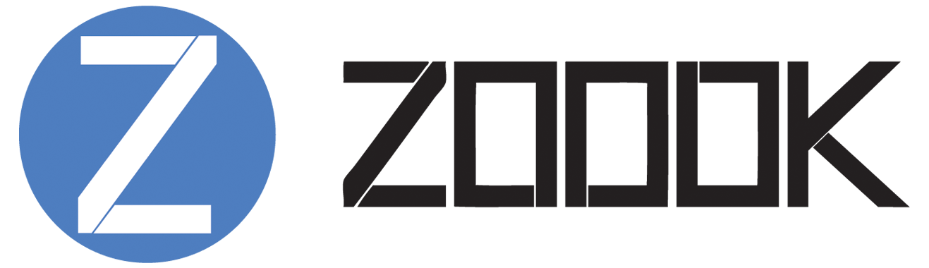 Zoook