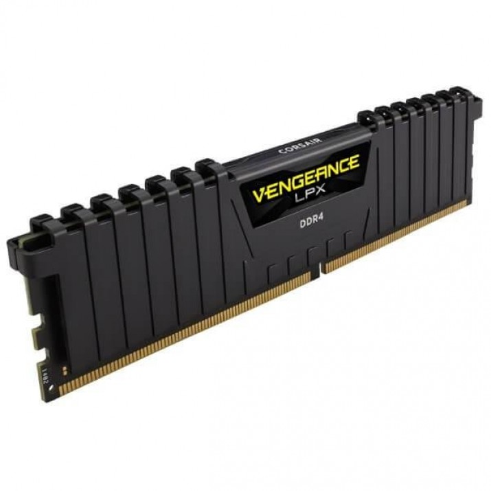 Corsair Vengeance Lpx 8GB (8GBx1) DDR4 3000MHz RAM