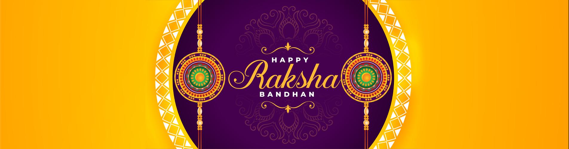 Kartmy.com Rakhsha Bandhan