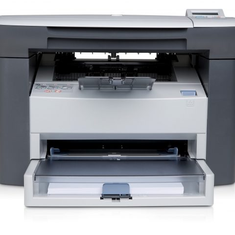 HP Laserjet M1005 Multifunction Laser Printer