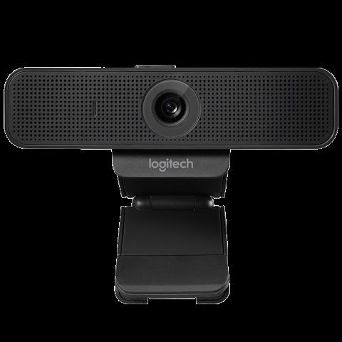 Logitech C925E BUSINESS WEBCAM
