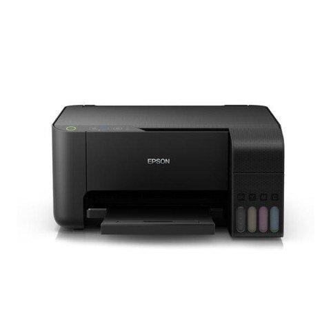 Epson EcoTank L3152 Wi-Fi Printer