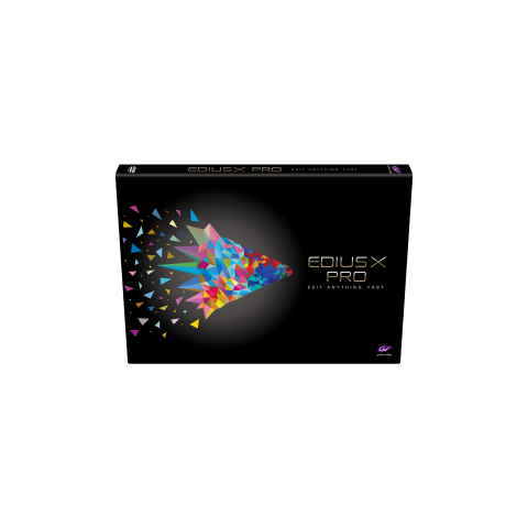 EDIUS X Pro, EDIUS 10, EDIUS Pro 9, EDIUS 9, EDIUS 8, Edius Pro 8, Satyam Film. EDIUS Project, Wedding Project Developer, Wedding Effects, EDIUS FX, Edius 3D Effects, Edius 8 crack, edius pro 8 crack, edius wedding projects, edius pro 8 price, edius pro 8 download,edius latest version, edius free download, edius pro 8 crack, edius software price, edius 7 projects free download, canopus edius 9 indian wedding projects, edius project 2016, edius project 2017, edius project 2021 edius indian wedding projects free download, edius project templates, edius 6 song projects, edius wedding project 2017, edius wedding project 2018, Edius 9, Wedding Song Project, Wedding Project Developers, video editing online, free video editing software for windows 7, video editing software free download, professional video editing software free download, video editing software free download full version, vsdc free video editor, best video editor, marriage video mixing software, audio video mixer free download, video mixing software pc, video editing mixing software, video mixing software free download video mixing online, video mixing software free download for windows 7 64 bit, EDIUS Dongle, EDIUS Mixing Dongle, , EDIUS, edius pro 8 price, edius latest version, edius pro 8 download, edius free download full version, edius download, edius pro 9, edius software price, edius pro 8 crack, Wedding Projects Developer, RED Max, Edius 9, Edius 9 crack, edius wedding project, edius free project, edius templates, edius effects, edius vfx, edius visual fx, edius 10 wedding project, edius x wedding project, edius x project, edius x cinematic, edius 10 wedding, EDIUS Pro 9, EDIUS 9, EDIUS 8, Edius Pro 8, Satyam Film. Kartmy, EDIUS Project, Wedding Project Developer, Anss Studio, Wedding Effects, EDIUS FX, Edius 3D Effects, Edius 8 crack, edius pro 8 crack, edius wedding projectsedius pro 8 price,edius pro 8 download,edius latest version,edius free download full version,edius download, edius pro 8 crack,edius software price,edius 7 projects free download, canopus edius 5 indian wedding projects, edius project 2016, edius project 2017, edius indian wedding projects free download, edius project templates, edius 6 song projects, edius wedding project 2017, edius wedding project 2018, Edius 9, Wedding Song Project, Wedding Project Developers, video editing online, free video editing software for windows 7, video editing software free download, professional video editing software free download, video editing software free download full version, vsdc free video editor, best video editor, marriage video mixing software, audio video mixer free download, video mixing software pc, video editing mixing software, video mixing software free download for windows xp, video mixing online, video mixing software free download for windows 7 64 bit, EDIUS Dongle, EDIUS Mixing Dongle, Satyam Film, Kartmy, 2018, 2019, professional video editing software free download, free video editing software for windows 7, video editing software for pc, video editing software free download full version, best free video editor, best video editor, videopad video editor, video editor software,professional video editing software free download, video editing software free download full version, free video editing software for windows 7, free video editing software for windows 7 32 bit, vsdc free video editor, free video editor online, videopad video editor, free video editing software for mac,audio video mixer free download marriage video mixing software, video mixing software pc,video editing mixing software, video mixing software free download for windows xp, video mixing app for android, video mixing online, video mixing software free download for windows 7 64 bit, indian wedding video mixing software, edius video mixing software free download, best wedding video editing software, video editing mixing software, edius video editing tutorial, video mixing software free download for windows xp, edius video editing training, marriage video editing software free download for windows 7, EDIUS, edius pro 8 price, edius latest version, edius pro 8 download, edius free download full version, edius download, edius pro 9, edius software price, edius pro 8 crack, Wedding Projects Developer, EDIUS Pro 9, EDIUS 9, EDIUS 8, Edius Pro 8, Satyam Film. Kartmy, EDIUS Project, Wedding Project Developer, Anss Studio, Wedding Effects, EDIUS FX, Edius 3D Effects, Edius 8 crack, edius pro 8 crack, edius wedding projectsedius pro 8 price,edius pro 8 download,edius latest version,edius free download full version,edius download, edius pro 8 crack,edius software price,edius 7 projects free download, canopus edius 5 indian wedding projects, edius project 2016, edius project 2017, edius indian wedding projects free download, edius project templates, edius 6 song projects, edius wedding project 2017, edius wedding project 2018, Edius 9, Wedding Song Project, Wedding Project Developers, video editing online, free video editing software for windows 7, video editing software free download, professional video editing software free download, video editing software free download full version, vsdc free video editor, best video editor, marriage video mixing software, audio video mixer free download, video mixing software pc, video editing mixing software, video mixing software free download for windows xp, video mixing online, video mixing software free download for windows 7 64 bit, EDIUS Dongle, EDIUS Mixing Dongle, Satyam Film, Kartmy, 2018, 2019, professional video editing software free download, free video editing software for windows 7, video editing software for pc, video editing software free download full version, best free video editor, best video editor, videopad video editor, video editor software,professional video editing software free download, video editing software free download full version, free video editing software for windows 7, free video editing software for windows 7 32 bit, vsdc free video editor, free video editor online, videopad video editor, free video editing software for mac,audio video mixer free download marriage video mixing software, video mixing software pc,video editing mixing software, video mixing software free download for windows xp, video mixing app for android, video mixing online, video mixing software free download for windows 7 64 bit, indian wedding video mixing software, edius video mixing software free download, best wedding video editing software, video editing mixing software, edius video editing tutorial, video mixing software free download for windows xp, edius video editing training, marriage video editing software free download for windows 7, EDIUS, edius pro 8 price, edius latest version, edius pro 8 download, edius free download full version, edius download, edius pro 9, edius software price, edius pro 8 crack, Wedding Projects Developer, RED Max, Edius 9, Edius 9 crack, edius wedding project, edius free project, edius templates, edius effects, edius vfx, edius visual fx, EDIUS Pro 9, EDIUS 9, EDIUS 8, EDIUS X Edius Pro 8, Satyam Film. Kartmy, EDIUS Project, Wedding Project Developer, Anss Studio, Wedding Effects, EDIUS FX, Edius 3D Effects, Edius 8 crack, edius pro 8 crack, edius wedding projects edius pro 8 price, edius pro 8 download, edius latest version, edius free download full version,edius download, edius pro 8 crack,edius software price,edius 7 projects free download, canopus edius 5 indian wedding projects, edius project 2016, edius project 2017, edius indian wedding projects free download, edius project templates, edius 6 song projects, edius wedding project 2017, edius wedding project 2018, Edius 9, Wedding Song Project, Wedding Project Developers, video editing online, free video editing software for windows 7, video editing software free download, professional video editing software free download, video editing software free download full version, vsdc free video editor, best video editor, marriage video mixing software, audio video mixer free download, video mixing software pc, video editing mixing software, video mixing software free download for windows xp, video mixing online, video mixing software free download for windows 7 64 bit, EDIUS Dongle, EDIUS Mixing Dongle, Satyam Film, Kartmy, 2018, 2019, professional video editing software free download, free video editing software for windows 7, video editing software for pc, video editing software free download full version, best free video editor, best video editor, videopad video editor, video editor software,professional video editing software free download, video editing software free download full version, free video editing software for windows 7, free video editing software for windows 7 32 bit, vsdc free video editor, free video editor online, videopad video editor, free video editing software for mac,audio video mixer free download marriage video mixing software, video mixing software pc,video editing mixing software, video mixing software free download for windows xp, video mixing app for android, video mixing online, video mixing software free download for windows 7 64 bit, indian wedding video mixing software, edius video mixing software free download, best wedding video editing software, video editing mixing software, edius video editing tutorial, video mixing software free download for windows xp, edius video editing training, marriage video editing software free download for windows 7, EDIUS, edius pro 8 price, edius latest version, edius pro 8, edius x, edius 10 download, edius free download full version, edius download, edius pro 9, edius software price, edius pro 8 crack, Wedding Projects Developer, RED Max, Edius 9, Edius 9 crack, edius wedding project, edius free project, edius templates, edius effects, edius vfx, edius visual fx, edius free download, edius 8 software free download, edius software, edius 9 free download, edius pro, edius 10 price, edius crack, edius price, edius video editing software free download full version crack, edius 7 free download full version with crack, edius 7.5 free download full version with crack, edius 8 software free download, edius 5 free download, edius 8.5 free download, edius 9 free download full version with crack, edius x free download, edius x price in india, edius x system requirements, edius x download, edius x 10, edius x download crack, edius x crack, edius software free download, edius software free download with crack, edius software price, edius 8 software free download, edius pro 9 software free download for pc, all edius software free download, edius 9 free download, wedding video editing software in india, 3d wedding video editing software free download, lightworks wedding video editing software, wedding video editing software free download full version with crack, wedding video editing software price in india, marriage video mixing software with crack free download, EDIUS Wedding Video Mixing, edius video mixing, edius indian wedding projects free download, edius project free download 2020, edius new wedding project free download, edius project free download 2019, edius title project free download, edius 7 wedding song project free download 2019, edius wedding video mixing project free download, edius 6 title project free download in hindi, edius wedding project free download 2020, edius project free download, edius project free download 2020, edius indian wedding projects free download, edius project file, edius new wedding project free download, edius project file ezp unlock, edius 7 wedding project free download 2019, edius project 2021, edius project 2020, edius x project