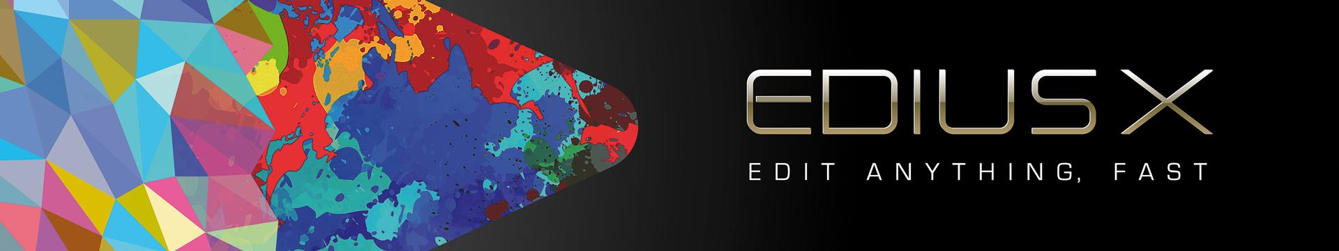 EDIUS X Pro, EDIUS 10, EDIUS Pro 9, EDIUS 9, EDIUS 8, Edius Pro 8, Satyam Film. EDIUS Project, Wedding Project Developer, Wedding Effects, EDIUS FX, Edius 3D Effects, Edius 8 crack, edius pro 8 crack, edius wedding projects, edius pro 8 price, edius pro 8 download,edius latest version, edius free download, edius pro 8 crack, edius software price, edius 7 projects free download, canopus edius 9 indian wedding projects, edius project 2016, edius project 2017, edius project 2021 edius indian wedding projects free download, edius project templates, edius 6 song projects, edius wedding project 2017, edius wedding project 2018, Edius 9, Wedding Song Project, Wedding Project Developers, video editing online, free video editing software for windows 7, video editing software free download, professional video editing software free download, video editing software free download full version, vsdc free video editor, best video editor, marriage video mixing software, audio video mixer free download, video mixing software pc, video editing mixing software, video mixing software free download video mixing online, video mixing software free download for windows 7 64 bit, EDIUS Dongle, EDIUS Mixing Dongle, , EDIUS, edius pro 8 price, edius latest version, edius pro 8 download, edius free download full version, edius download, edius pro 9, edius software price, edius pro 8 crack, Wedding Projects Developer, RED Max, Edius 9, Edius 9 crack, edius wedding project, edius free project, edius templates, edius effects, edius vfx, edius visual fx, edius 10 wedding project, edius x wedding project, edius x project, edius x cinematic, edius 10 wedding, EDIUS Pro 9, EDIUS 9, EDIUS 8, Edius Pro 8, Satyam Film. Kartmy, EDIUS Project, Wedding Project Developer, Anss Studio, Wedding Effects, EDIUS FX, Edius 3D Effects, Edius 8 crack, edius pro 8 crack, edius wedding projectsedius pro 8 price,edius pro 8 download,edius latest version,edius free download full version,edius download, edius pro 8 crac