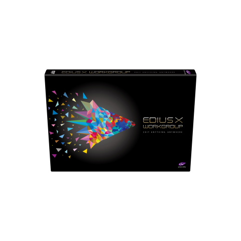 Edius X Workgroup, Edius 10 Workgroup, EDIUS X Pro, EDIUS 10, EDIUS Pro 9, EDIUS 9, EDIUS 8, Edius Pro 8, Satyam Film. EDIUS Project, Wedding Project Developer, Wedding Effects, EDIUS FX, Edius 3D Effects, Edius 8 crack, edius pro 8 crack, edius wedding projects, edius pro 8 price, edius pro 8 download,edius latest version, edius free download, edius pro 8 crack, edius software price, edius 7 projects free download, canopus edius 9 indian wedding projects, edius project 2016, edius project 2017, edius project 2021 edius indian wedding projects free download, edius project templates, edius 6 song projects, edius wedding project 2017, edius wedding project 2018, Edius 9, Wedding Song Project, Wedding Project Developers, video editing online, free video editing software for windows 7, video editing software free download, professional video editing software free download, video editing software free download full version, vsdc free video editor, best video editor, marriage video mixing software, audio video mixer free download, video mixing software pc, video editing mixing software, video mixing software free download video mixing online, video mixing software free download for windows 7 64 bit, EDIUS Dongle, EDIUS Mixing Dongle, , EDIUS, edius pro 8 price, edius latest version, edius pro 8 download, edius free download full version, edius download, edius pro 9, edius software price, edius pro 8 crack, Wedding Projects Developer, RED Max, Edius 9, Edius 9 crack, edius wedding project, edius free project, edius templates, edius effects, edius vfx, edius visual fx, edius 10 wedding project, edius x wedding project, edius x project, edius x cinematic, edius 10 wedding