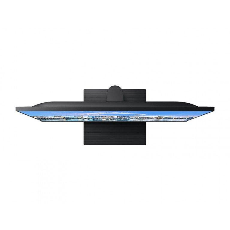 Samsung 27inch T45F Flat IPS Full HD Monitor