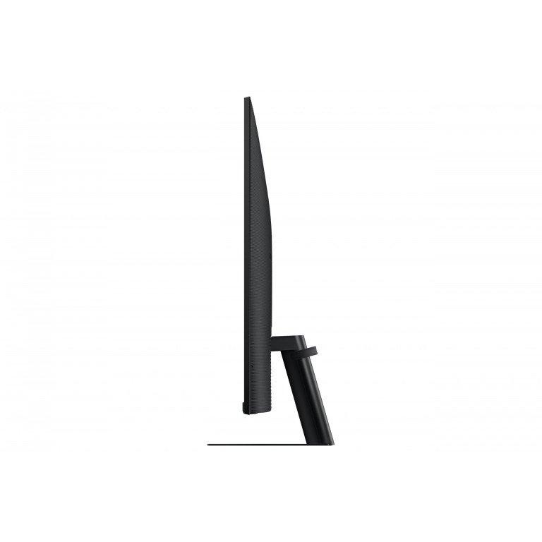 """Samsung M5 LS32AM500NU 81.3 cm (32"""") 1920 x 1080 pixels Full HD LED Monitor"""