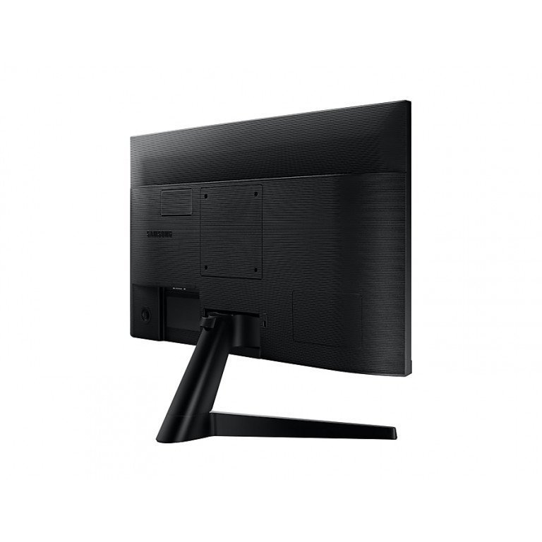 SAMSUNG 27-inch T35F Full HD LED Monitor with Border-Less Design, IPS, FreeSync