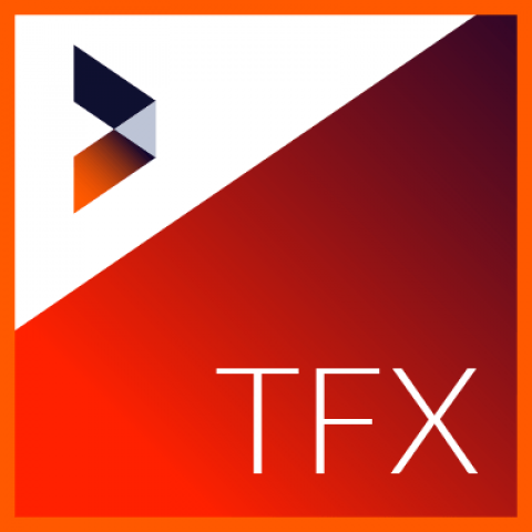 NewBlueFX TotalFX 7 Perpetual License